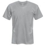 tshirt-gray