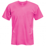 tshirt-pink