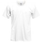 tshirt-white