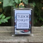 tudor-knight-candle-3