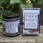 tudor-knight-candle-4