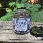 tudor-knight-candle-5