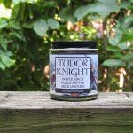 tudor-knight-candle-6