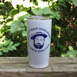 tumbler-henry-viii-dont-want-none
