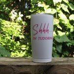tumbler-shhh-im-tudoring