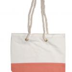 bag-coral