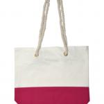 bag-pink