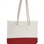 bag-red