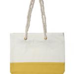bag-yellow