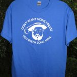 henry-viii-tshirt-dont-want-none-unless-you-birth-sons-hon-1